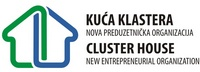 Association of clusters